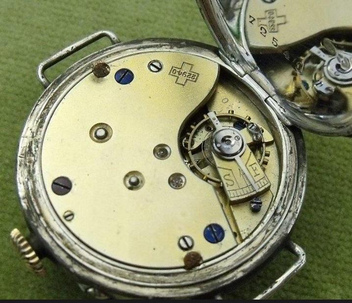 Name:  patent 22940_watch.jpg Views: 200 Size:  181.0 KB