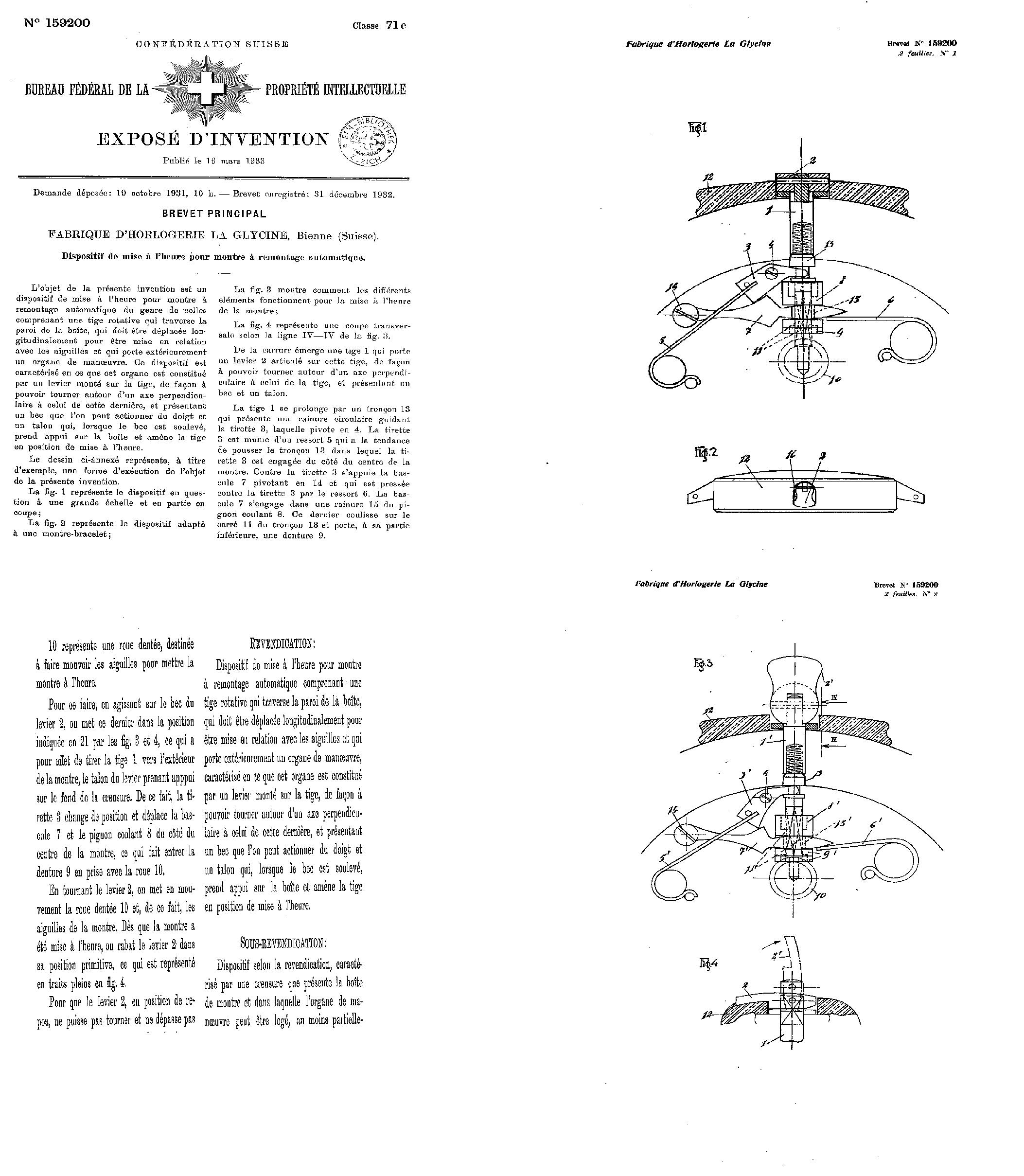 Name:  patent.png Views: 154 Size:  253.7 KB