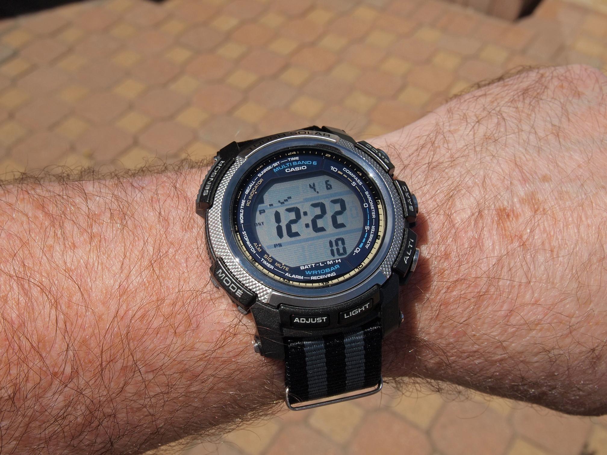 Name:  PAW-2000-1 on Barton NATO (P4061001).JPG Views: 287 Size:  2.07 MB