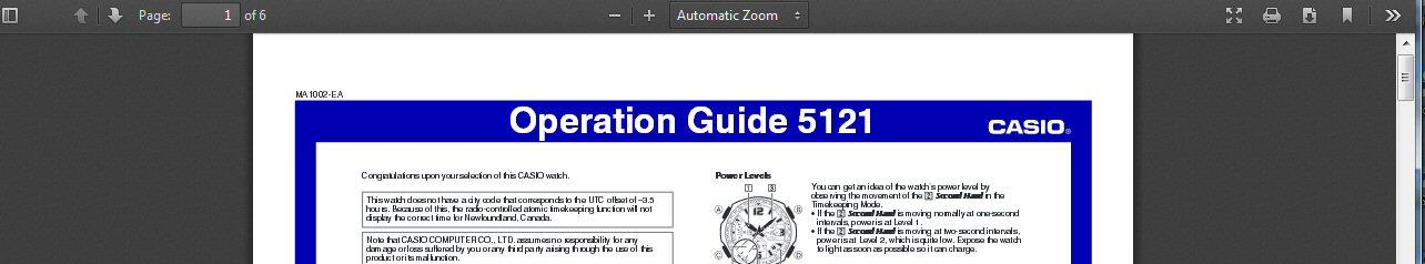 Name:  PDF browser.jpg Views: 127 Size:  52.1 KB
