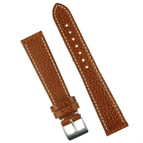 Name:  pebbled leather brown.jpg Views: 45 Size:  27.9 KB