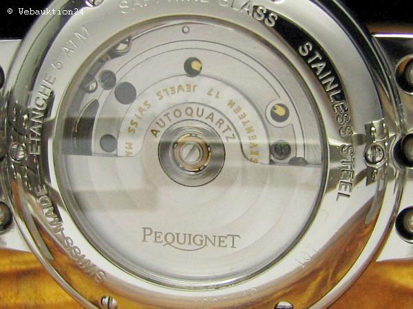 Name:  Pequignet autoquartz - back.jpg Views: 3392 Size:  92.8 KB