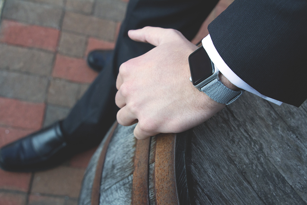 Name:  perlon-apple-wrist.jpg