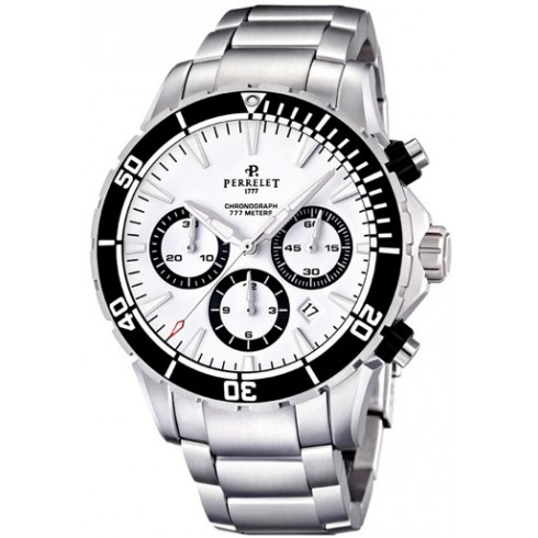Name:  perrelet-seacraft-white-dial-chronograph-automatic-mens-watch-a1054a.jpg
