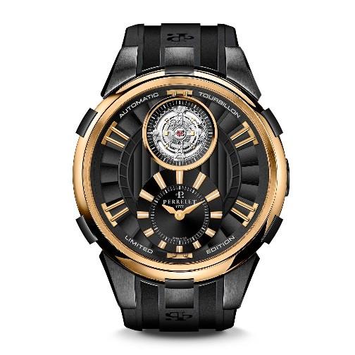 Name:  perrelet-tourbillon-black-gold-a30351-face-view_0.jpg Views: 608 Size:  67.5 KB