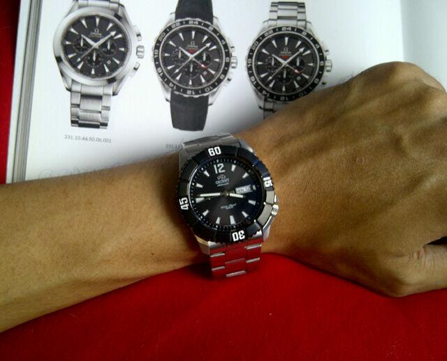 Dúvida - Orient Diver 650023d1331549843-orient-hammerhead-wrist-shots-peuf_20120312_21