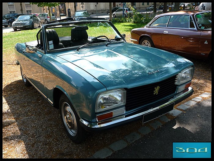 Name:  Peugeot-504-conv-blue2.jpg