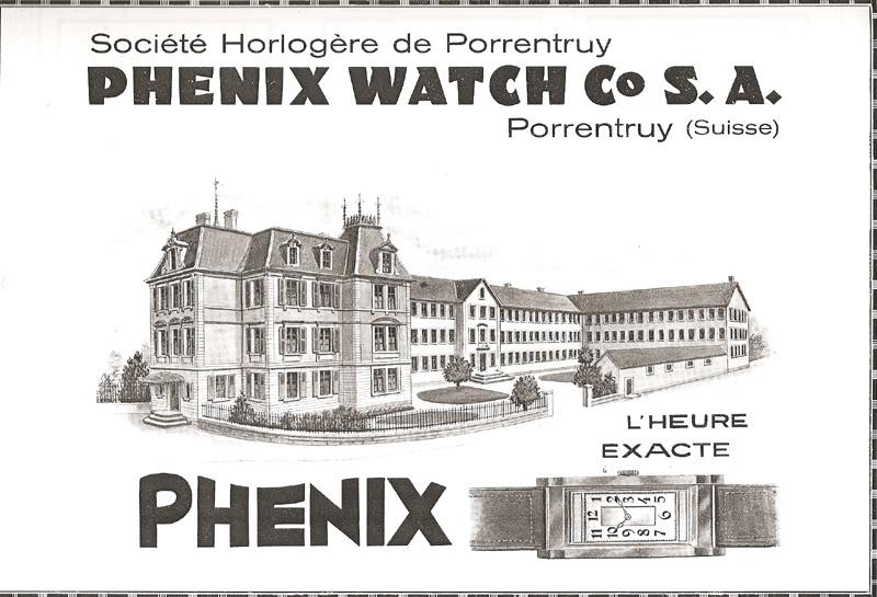 Name:  Phenix factory 4.jpg Views: 2838 Size:  94.0 KB