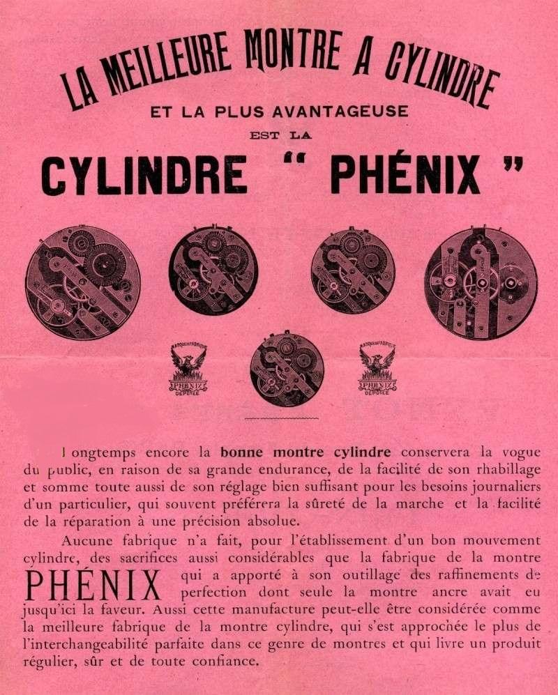 Name:  phenix12.jpg Views: 89 Size:  237.6 KB