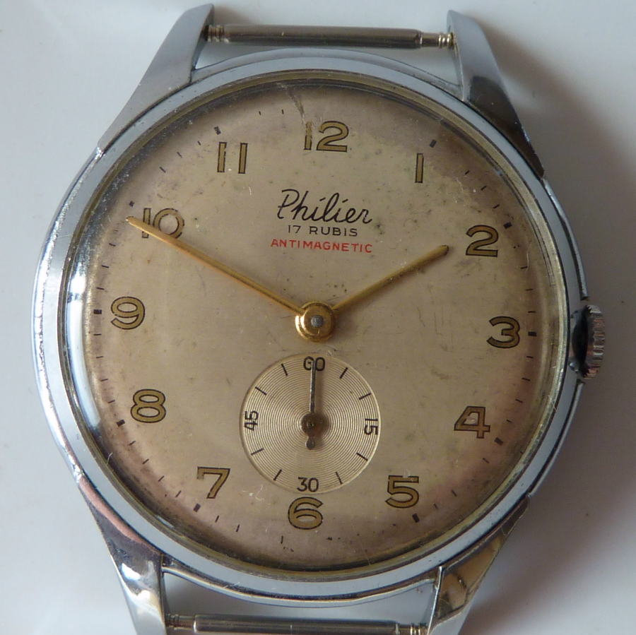 Name:  Philier 2.JPG Views: 206 Size:  338.3 KB