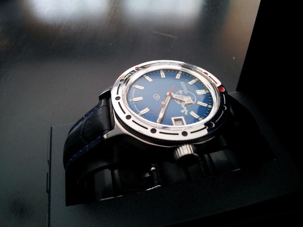 770171d1342908202-fs-%2A%2Asold%2A%2Avostok-blue-scuba-dude-amphibian-phone-585.jpg