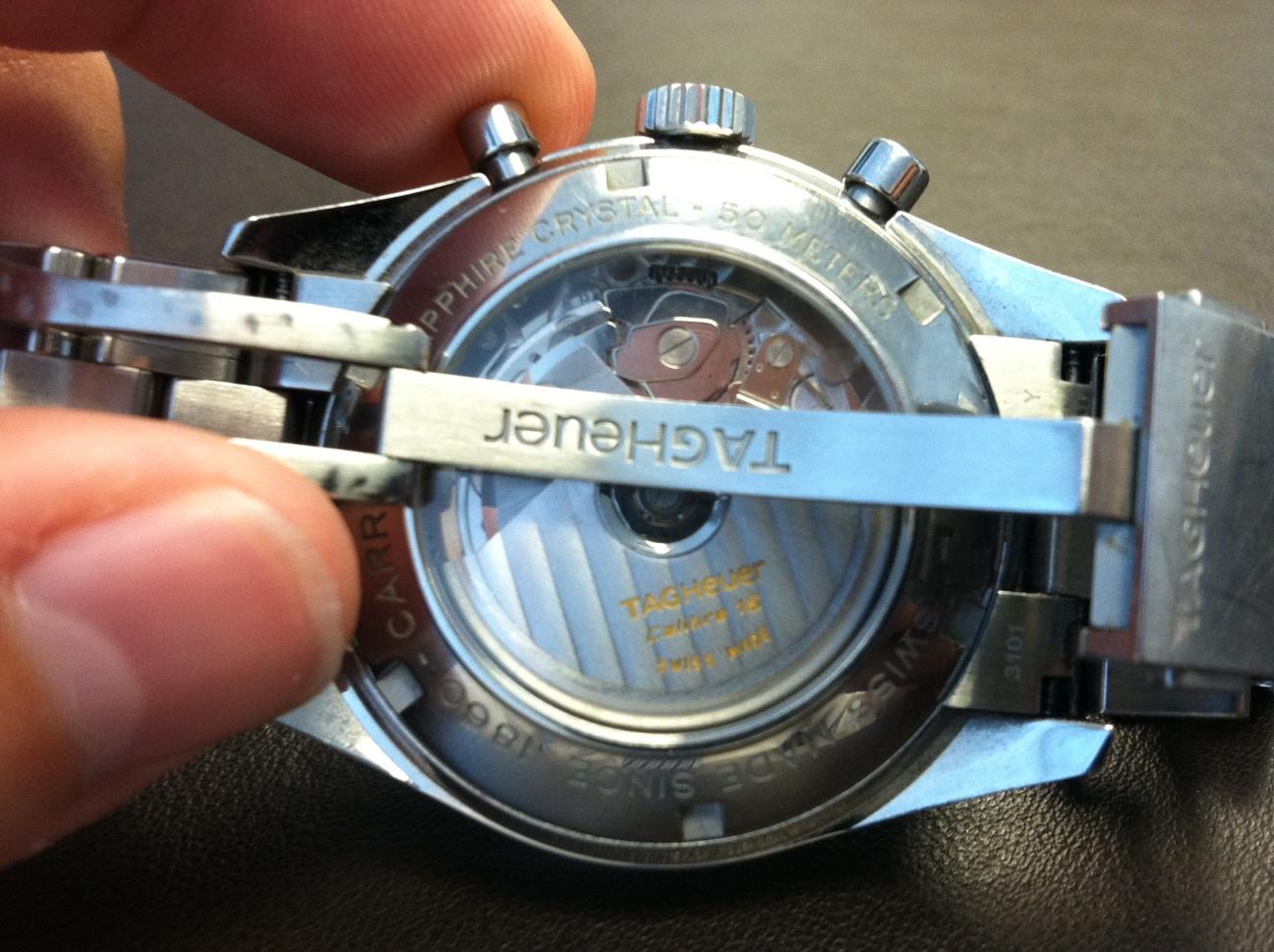 Name:  photo 3.JPG Views: 3100 Size:  469.2 KB