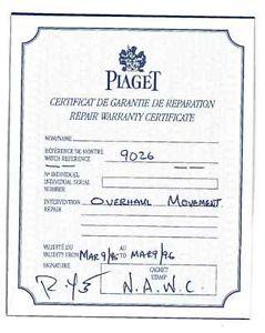 Name:  Piaget 2.JPG Views: 118 Size:  15.4 KB