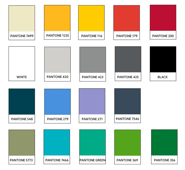 Name:  PICTURE-1---Pantone-ACW111-color-swatches.jpg Views: 438 Size:  32.8 KB