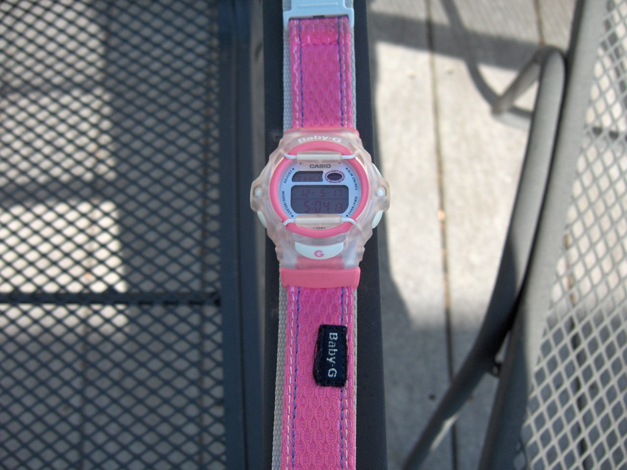 Name:  Pink G 001.JPG