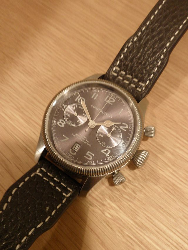 Name:  Pioneer New Strap small.jpg Views: 75 Size:  102.4 KB