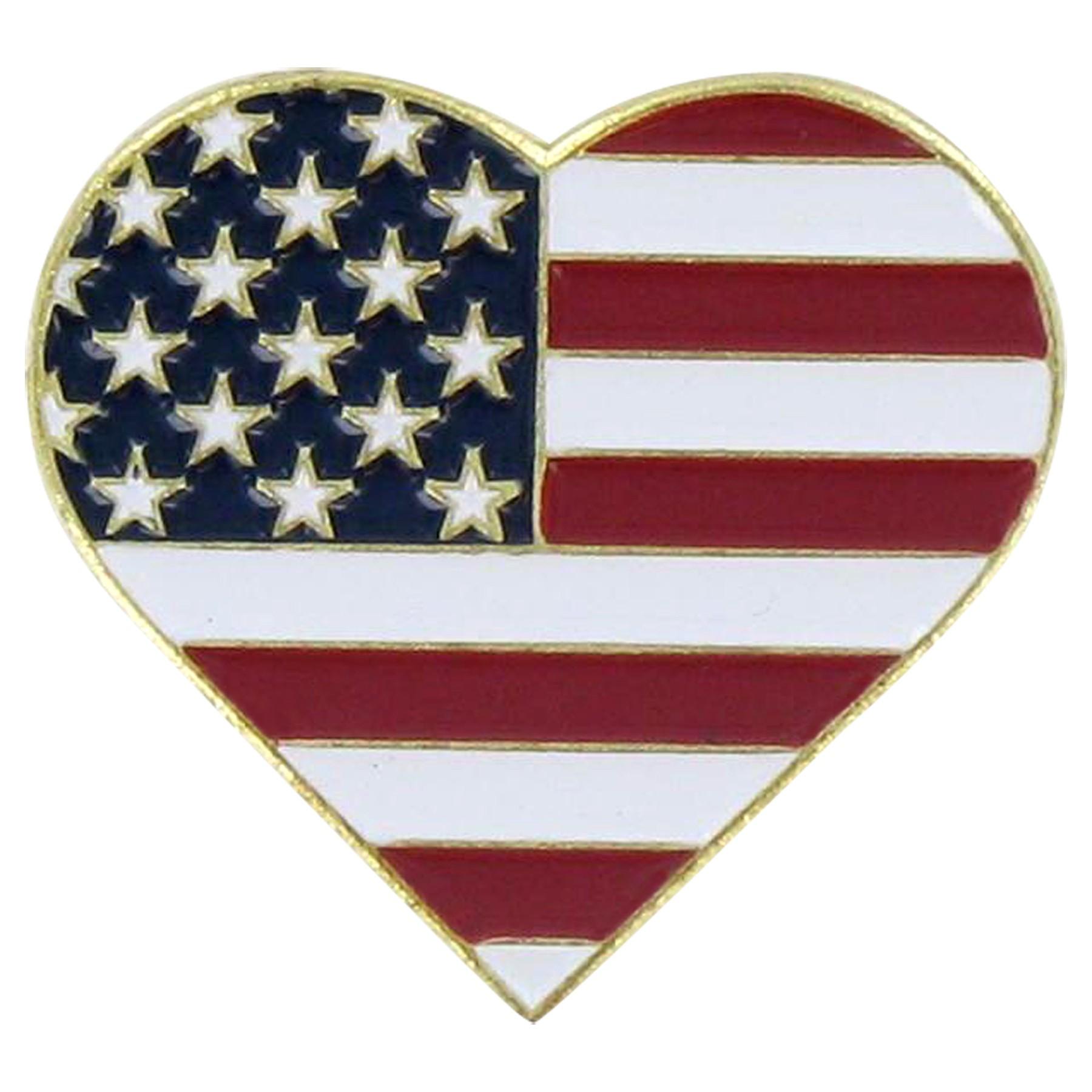 Name:  piusaheart_-00_usa-heart-pin.jpg Views: 34 Size:  269.2 KB