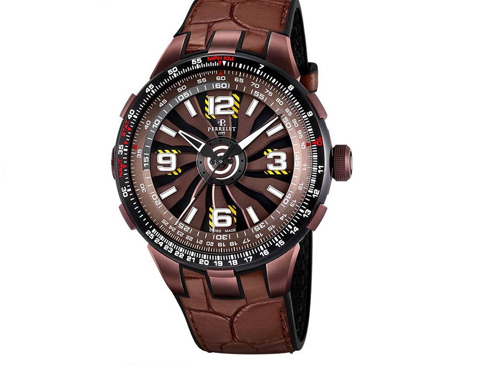 plt-104-perrelet-watch-turbine-pilot-a1094-222