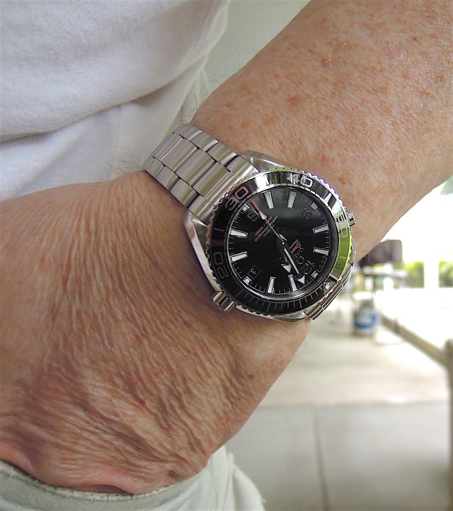 Name:  PO 395-wrist C.jpg Views: 1284 Size:  291.9 KB