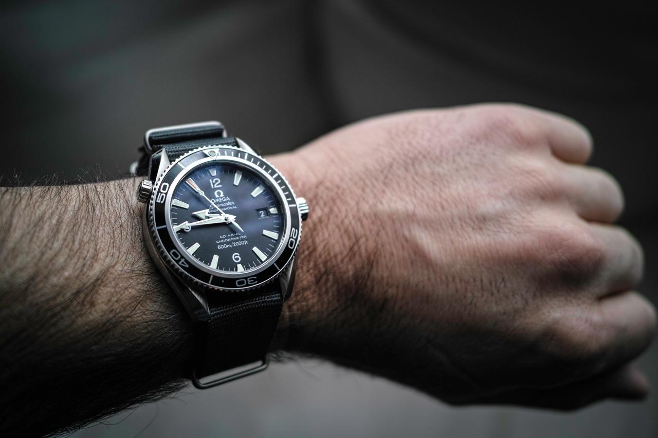 Name:  PO-on-grey-NATO2.jpg Views: 154 Size:  190.2 KB