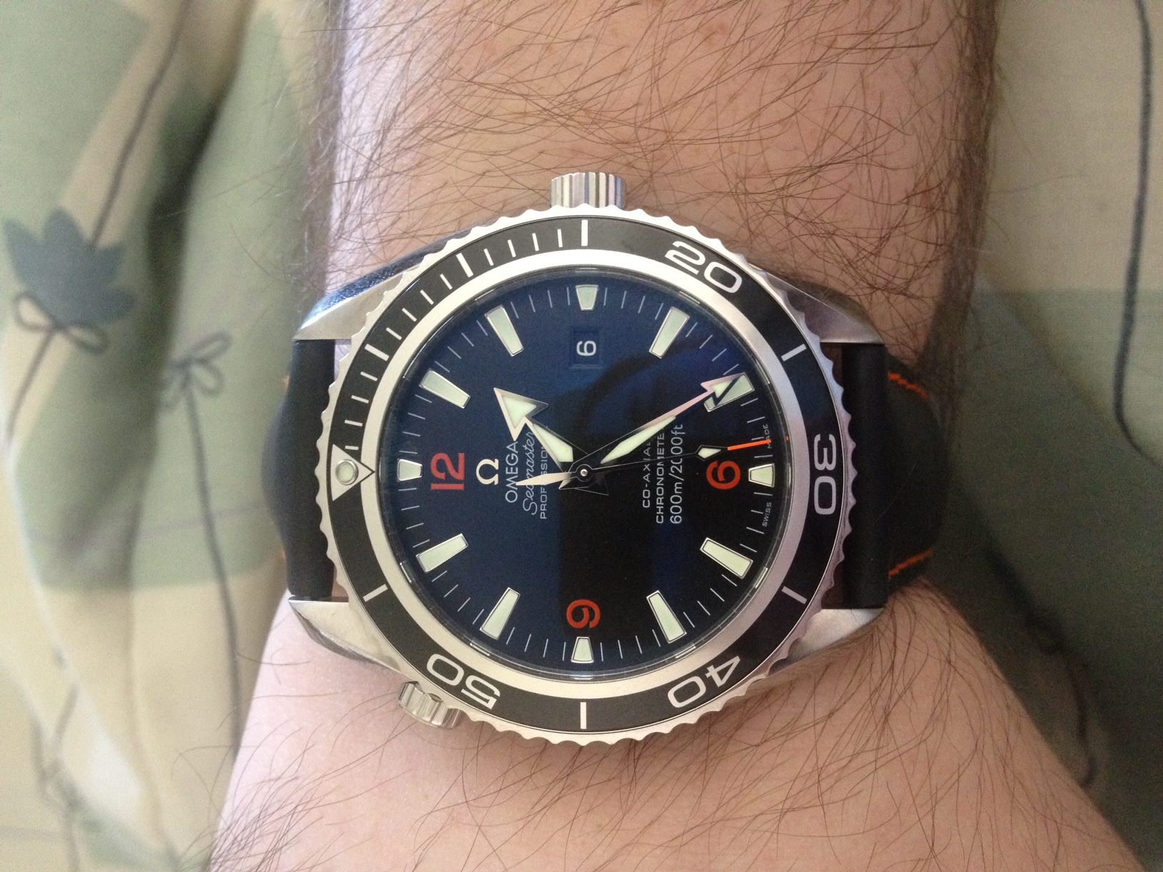 Name:  PO Wrist Shot.JPG