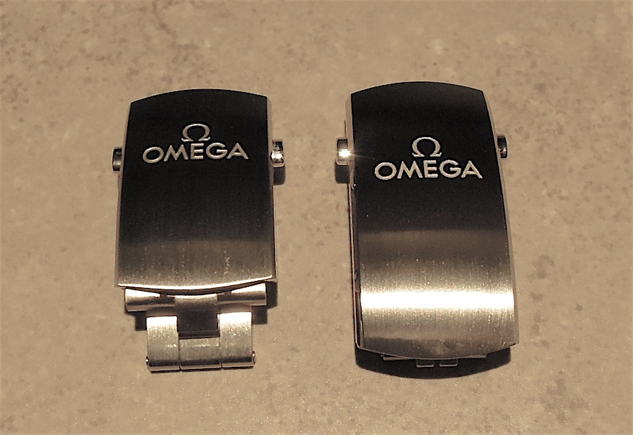 Name:  PO395-clasps side-by-side.jpg Views: 1261 Size:  185.8 KB