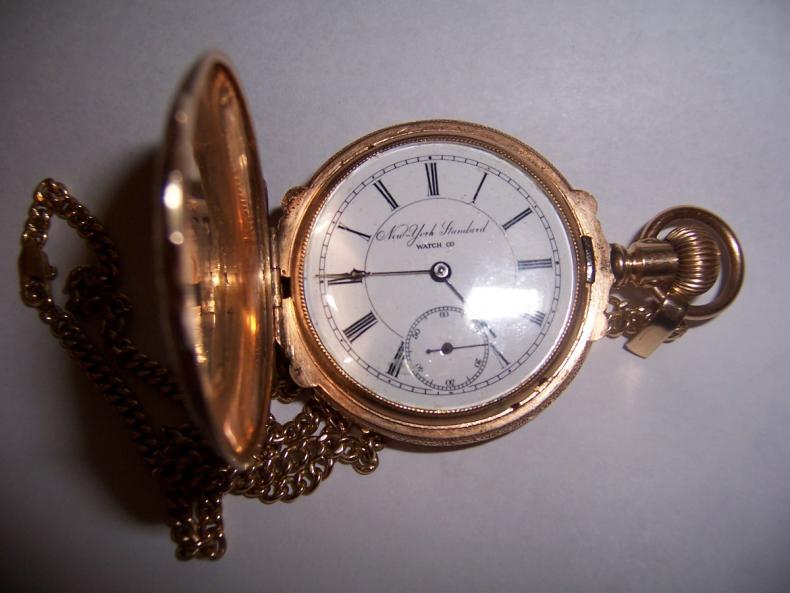 Name:  pocket watch 004.jpg Views: 82 Size:  50.0 KB