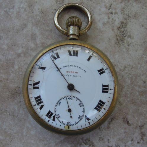 Name:  Pocket watch 20.jpg Views: 71 Size:  36.6 KB