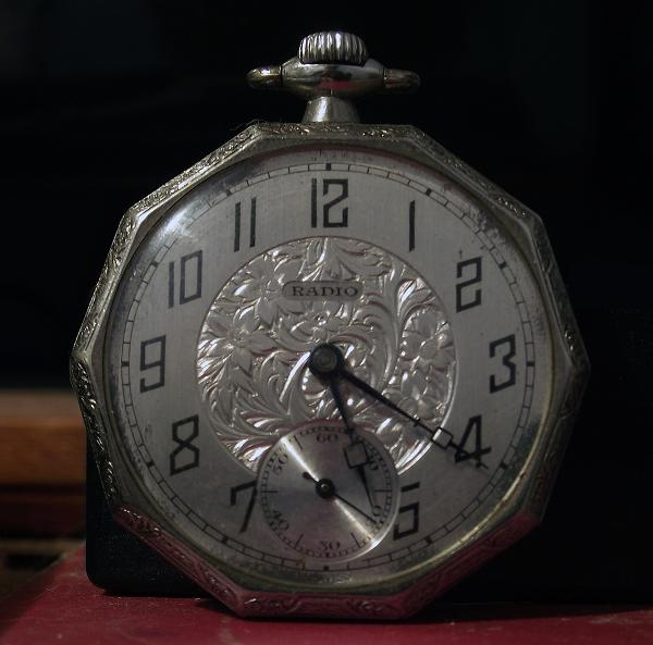 Name:  Pocket watch front.jpg