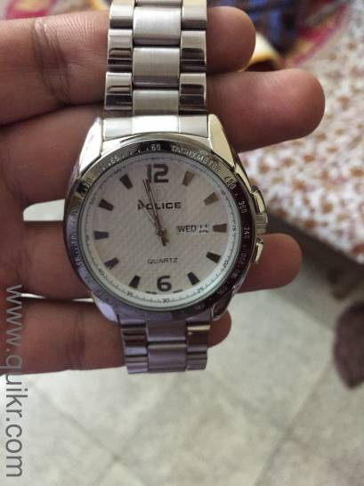 Name:  police-watch-never-used-bought-from-singapore-ak_L1702352168-1436118352_lg.jpeg Views: 2068 Size:  26.6 KB