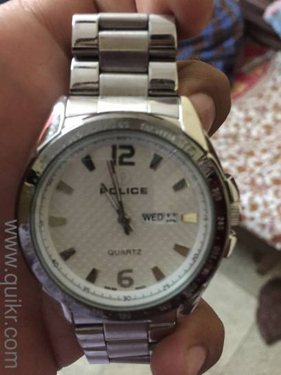 Name:  police-watch-never-used-bought-from-singapore-ak_L1938209428-1436118475_lg.jpeg Views: 2054 Size:  25.9 KB
