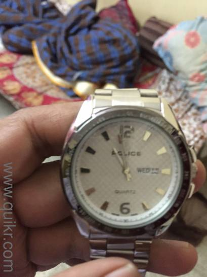 Name:  police-watch-never-used-bought-from-singapore-ak_L529956747-1436118490_lg.jpeg Views: 2105 Size:  26.2 KB