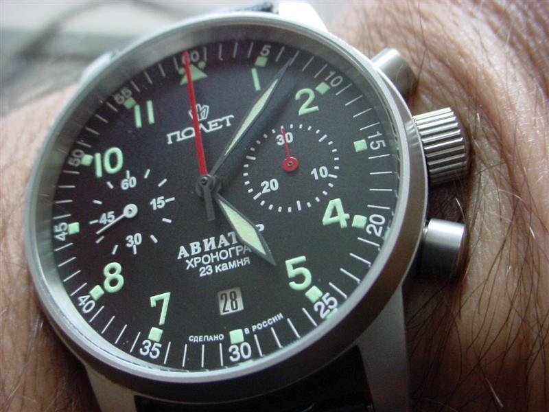 Name:  Poljot Aviator chrono 2.jpg Views: 812 Size:  69.9 KB