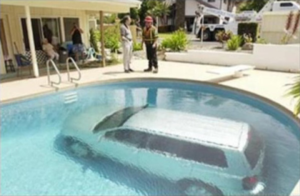 Name:  pool_parking.jpg Views: 239 Size:  75.4 KB