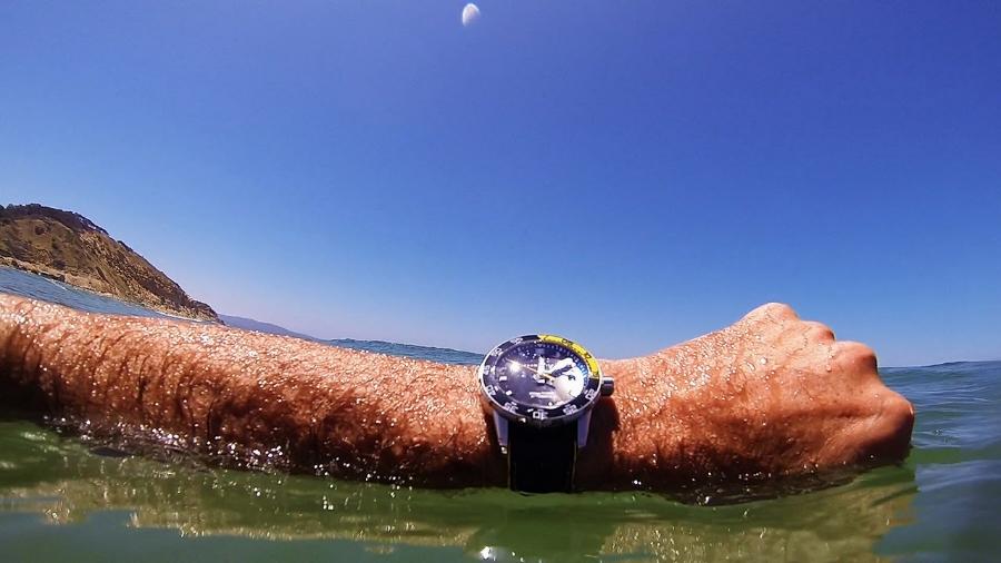 Name:  Poseidon Watch.jpg Views: 269 Size:  266.1 KB