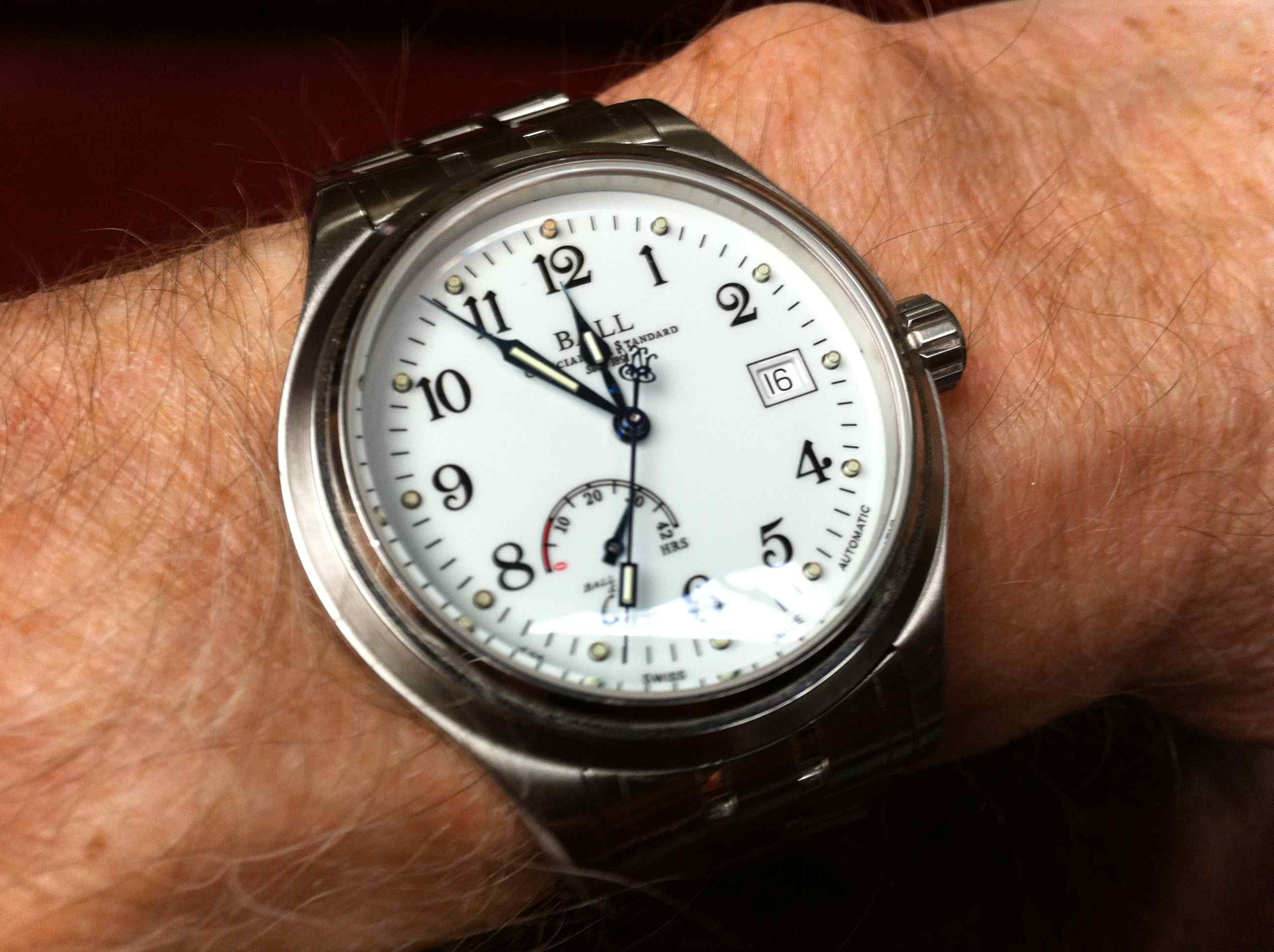 Name:  Power Reserve.jpg