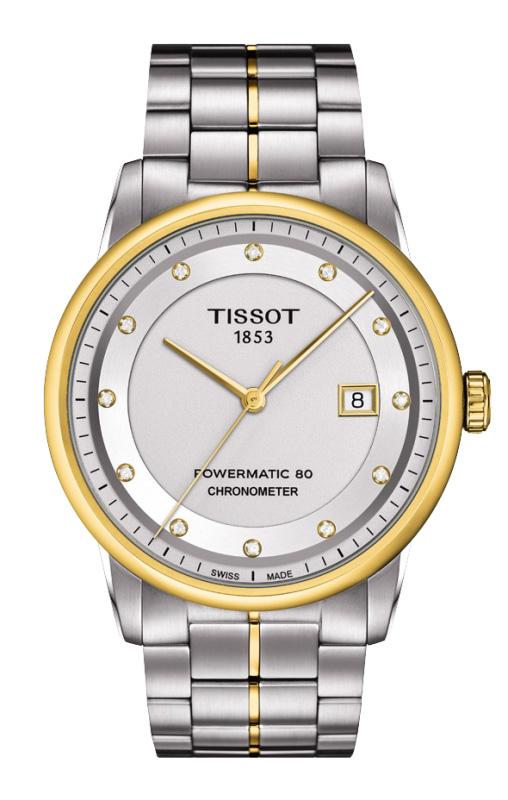 Name:  Powermatic80 metal bracelet.jpg Views: 1551 Size:  135.7 KB