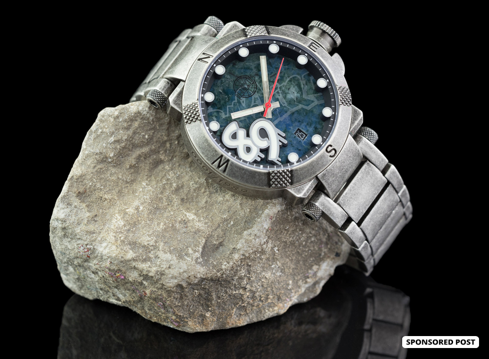 success of hublot watches essay Case study: hublot big bang  big bang, making it possible to adapt the icon  into a multitude of exclusive models, underlining the key to its impact and  success.