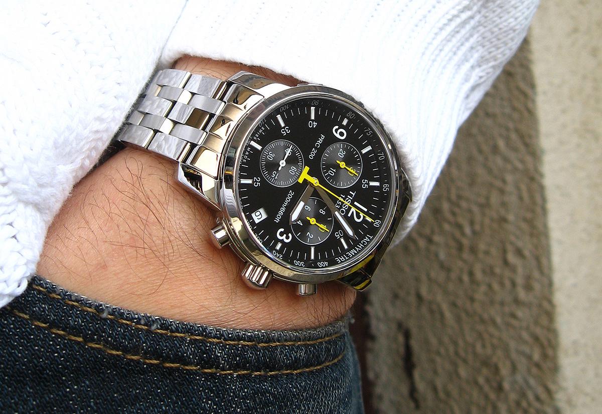 Une Tissot automatique pour un budget entre 450 et 550 euros 656668d1332177377-recommended-watch-my-style-age-prc200