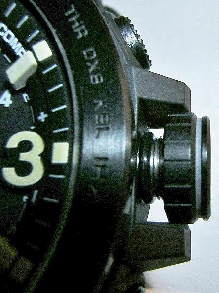 Name:  prg600_5.jpg Views: 500 Size:  127.5 KB