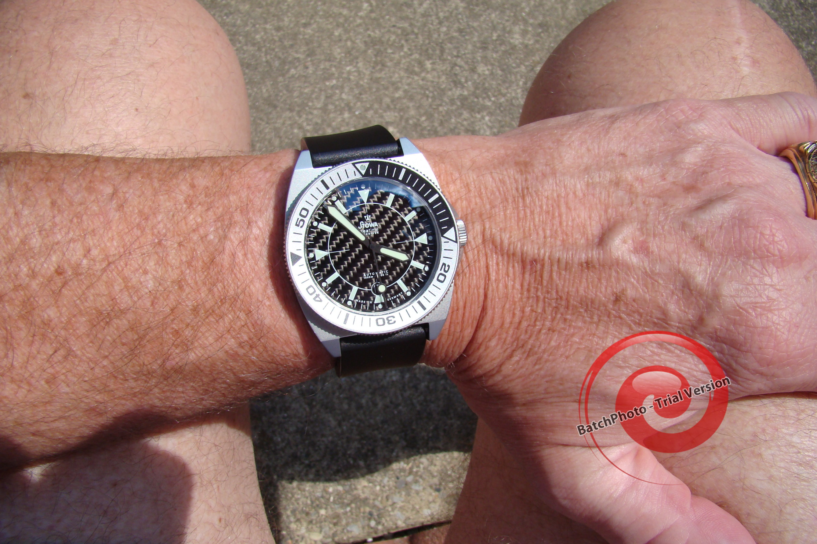 Name:  ProDiver summer 2012 005.jpg