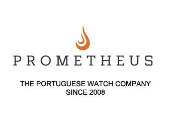Prometheus Watch Company