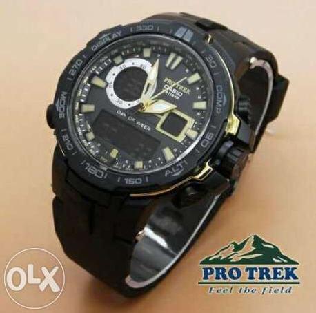 Name:  protrek_fake1.jpg Views: 112 Size:  34.0 KB