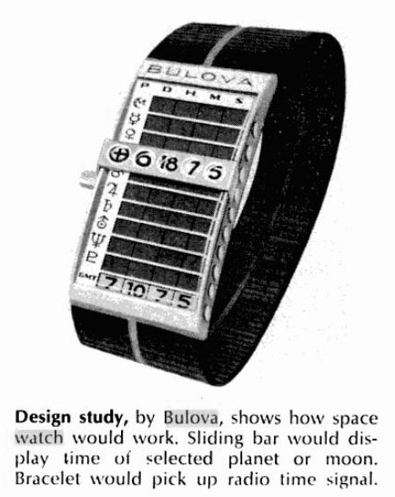 Name:  Ps may 1970 Bulova space watch.jpg