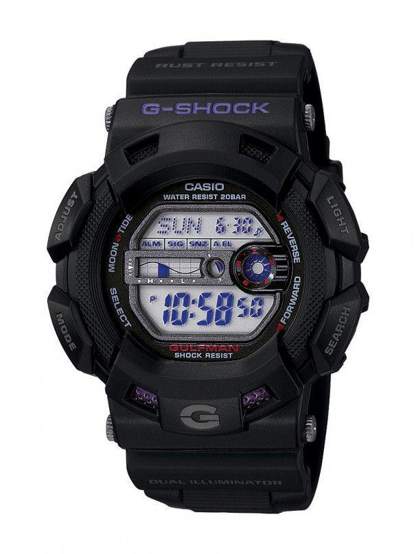 Name:  Purple_Gulfman_G-9100BP-1_JF_DR_CR_1.jpg Views: 911 Size:  69.8 KB