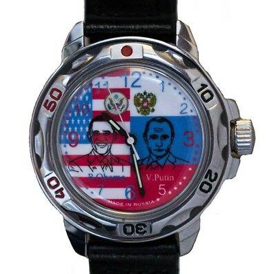 Name:  Putin-Obama.jpg Views: 92 Size:  28.6 KB