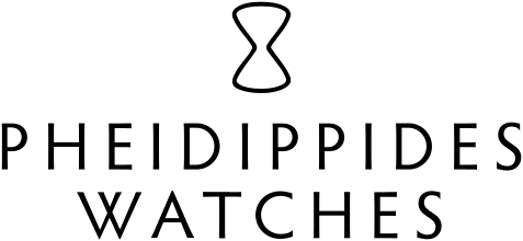 Name:  PW logo black with hourglass.png Views: 1119 Size:  10.8 KB