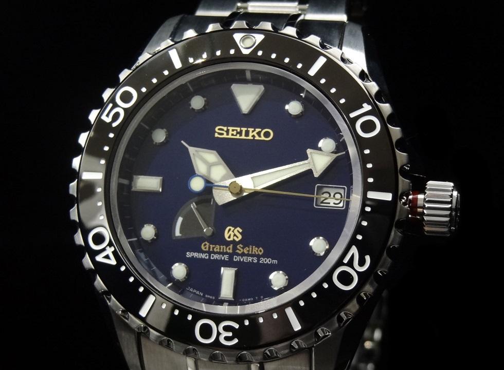 q10-seiko-innovations