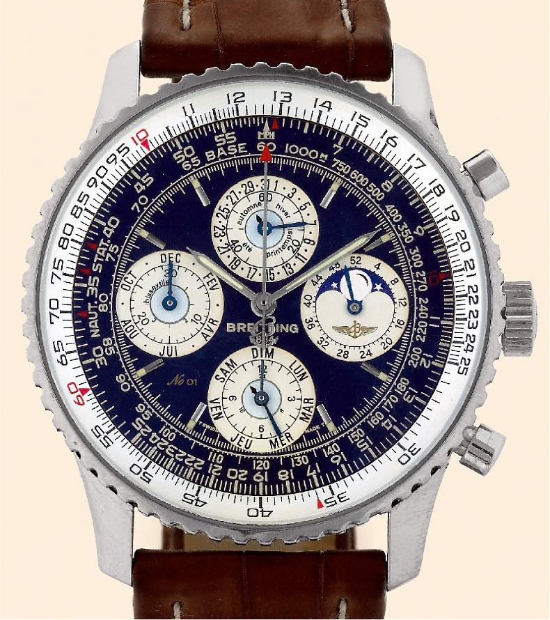 ¿Qué no soportas en un reloj? 31111d1164645931-most-desirable-collectable-navitimer-qp2