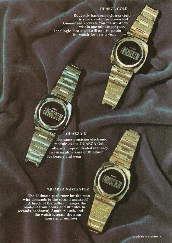 Name:  Quarza Digital Watch Models (Cox Electronic Systems).jpg Views: 121 Size:  126.8 KB
